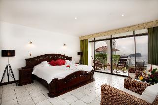 http://photos.hotelbeds.com/giata/05/059585/059585a_hb_ro_034.jpg