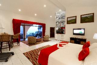 http://photos.hotelbeds.com/giata/05/059585/059585a_hb_ro_044.JPG