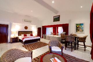 http://photos.hotelbeds.com/giata/05/059585/059585a_hb_ro_045.JPG