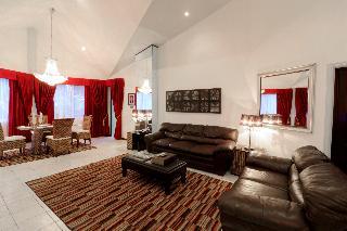 http://photos.hotelbeds.com/giata/05/059585/059585a_hb_ro_046.JPG
