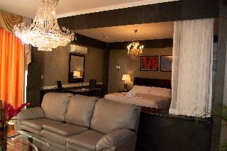http://photos.hotelbeds.com/giata/05/059585/059585a_hb_ro_050.jpg