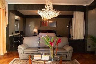 http://photos.hotelbeds.com/giata/05/059585/059585a_hb_ro_051.jpg