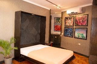 http://photos.hotelbeds.com/giata/05/059585/059585a_hb_ro_052.jpg