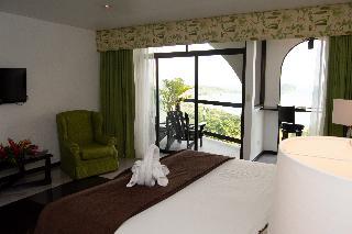 http://photos.hotelbeds.com/giata/05/059585/059585a_hb_ro_057.jpg