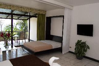 http://photos.hotelbeds.com/giata/05/059585/059585a_hb_ro_058.jpg