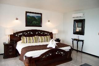 http://photos.hotelbeds.com/giata/05/059585/059585a_hb_ro_059.jpg
