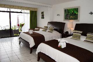 http://photos.hotelbeds.com/giata/05/059585/059585a_hb_ro_060.jpg