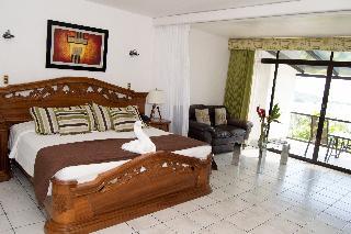 http://photos.hotelbeds.com/giata/05/059585/059585a_hb_ro_061.jpg