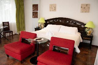 http://photos.hotelbeds.com/giata/05/059585/059585a_hb_ro_062.jpg