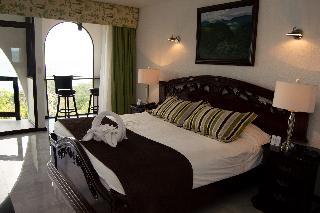 http://photos.hotelbeds.com/giata/05/059585/059585a_hb_ro_063.jpg