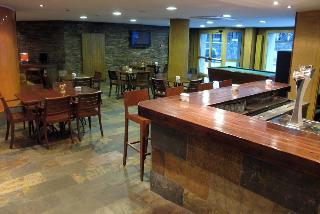 Magic Ski - Restaurant