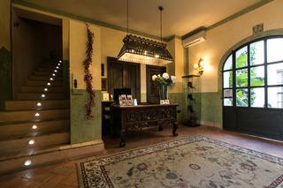 Rezervare hotel Seville El Rincon de las Descalzas