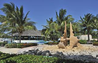 Rezervare hotel Cayo Santa Maria Sol Cayo Santa Maria