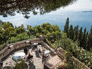 Cheap Holidays to Bel Soggiorno, Taormina,