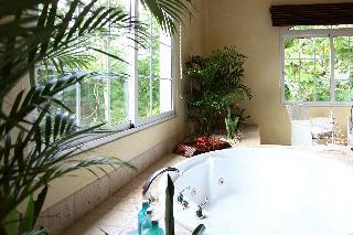 Fotos Hotel Grand Bahia Principe Cayacoa All-inclusive