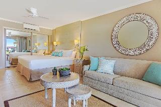 http://photos.hotelbeds.com/giata/06/066902/066902a_hb_ro_015.jpg