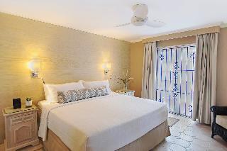 http://photos.hotelbeds.com/giata/06/066902/066902a_hb_ro_020.jpg