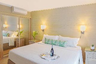 http://photos.hotelbeds.com/giata/06/066902/066902a_hb_ro_021.jpg