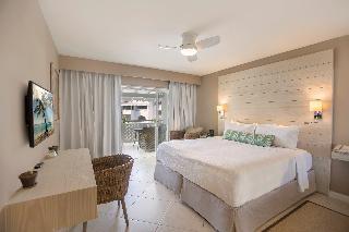 http://photos.hotelbeds.com/giata/06/066902/066902a_hb_ro_025.jpg