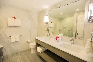 http://photos.hotelbeds.com/giata/06/066902/066902a_hb_ro_028.jpg