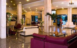 Fotos Hotel Gran Caribe Hotel Varadero Internacional All Incl.