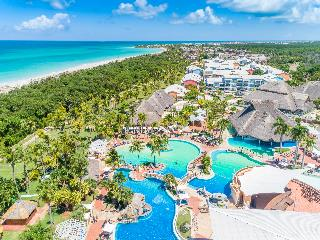 Royalton Hicacos - Adults Only - All Inclusive +18