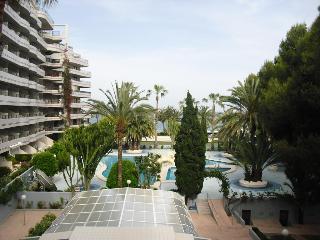 Hotels in Alicante - Costa Blanca: Paraiso Mar