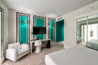 http://photos.hotelbeds.com/giata/06/069543/069543a_hb_ro_011.jpg