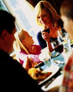 Hotels in Inveraray and surrounding areas: Whitehart Hotel