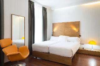 http://photos.hotelbeds.com/giata/06/069900/069900a_hb_ro_049.jpg