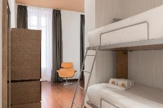 http://photos.hotelbeds.com/giata/06/069900/069900a_hb_ro_087.jpg