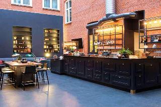 http://photos.hotelbeds.com/giata/07/070295/070295a_hb_ba_009.jpg