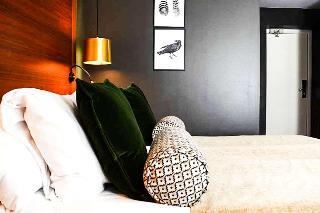 http://photos.hotelbeds.com/giata/07/070295/070295a_hb_ro_004.jpg