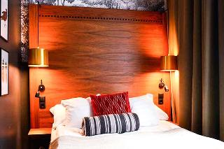 http://photos.hotelbeds.com/giata/07/070295/070295a_hb_ro_007.jpg
