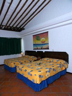 Fotos Hotel Isla Caribe Beach Resort