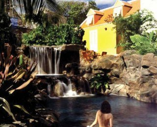 Fotos Hotel Sonesta Kura Hulanda Village & Spa