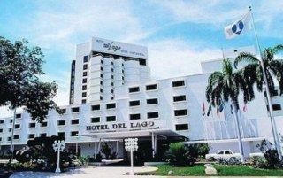 Fotos Hotel Venetur Hotel Del Lago