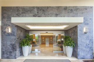 Hotels in Puerto Rico Island: Courtyard by Marriott Isla Verde