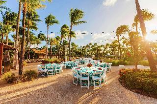 Hotels in Aruba: Hilton Aruba Caribbean Resort & Casino