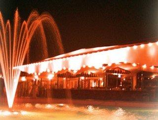 Hotels in Paramaribo: Torarica & Casino