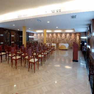 Fotos Hotel & Spa Sierra De Cazorla