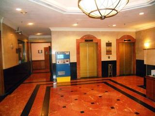 Rezervare hotel Kuala Lumpur Dynasty Hotel Kuala Lumpur