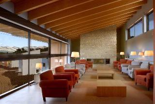 Fotos Hotel Vilar Rural D'arnes