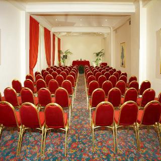Hotels in Sicily: Hotel Caparena & Wellness Club