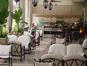 Fotos Hotel Mayaguez Resort & Casino