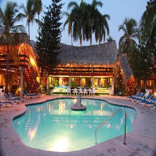 Bali - Hai, Bahia