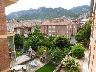 Hotel estel bergada pirineo catalan - Hotel en pirineo catalan ...