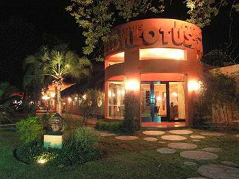 Hotels in Playa Dorada: Holiday Village