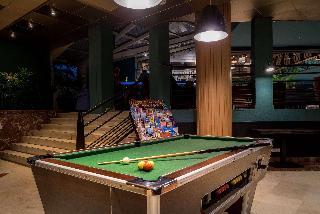 Hotels in St. Raphael: Best Western Plus la Marina