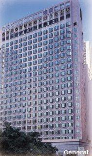 Hotels in Hong Kong: Newton Hong Kong
